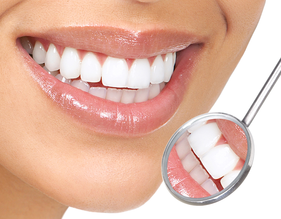 Prosthodontics - Lexington MA - Dentist