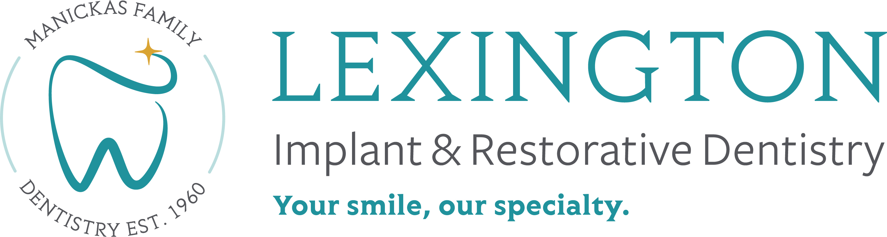 Lexington Implant and Restorative Dentistry
